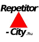 Ассоциация Репетитор-Сити